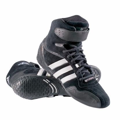 Снимка на Adidas Feroza Elite състезателни обувки