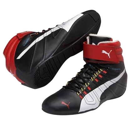 Picture of Puma EverFit + Pro състезателни обувки