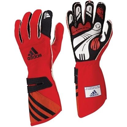 Picture of Adidas Adistar състезателни ръкавици