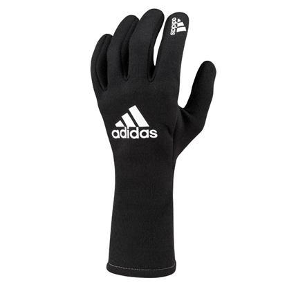 Picture of Adidas Daytona състезателни ръкавици