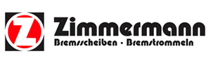 Picture for manufacturer Zimmermann