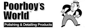 Picture for manufacturer Poorboys